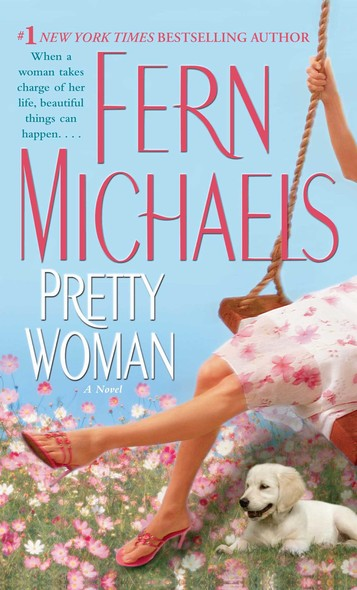 Pretty Woman : A Novel