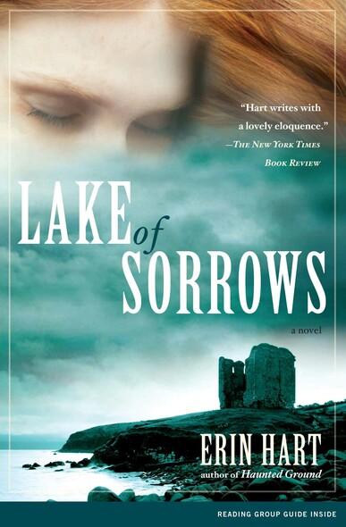 Lake of Sorrows : A Novel