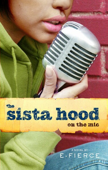 The Sista Hood : On the Mic