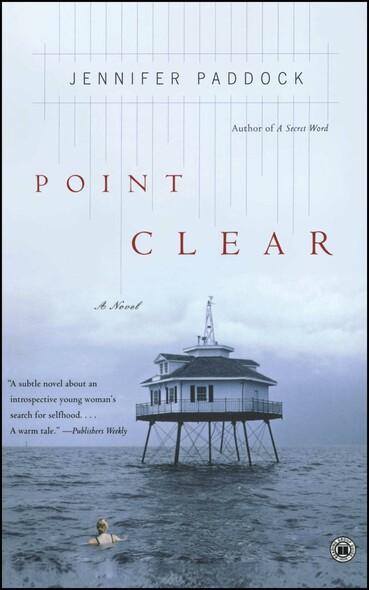 Point Clear : A Novel