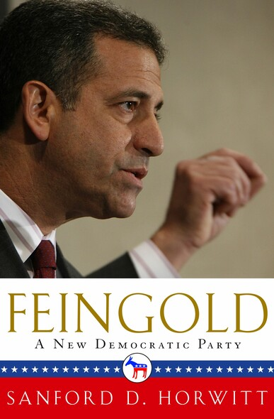 Feingold : A New Democratic Party