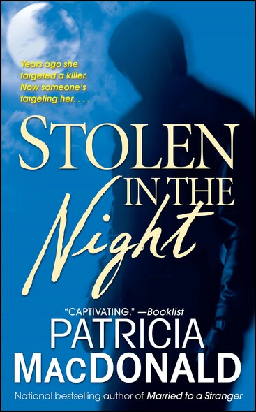 Stolen in the Night : A Novel