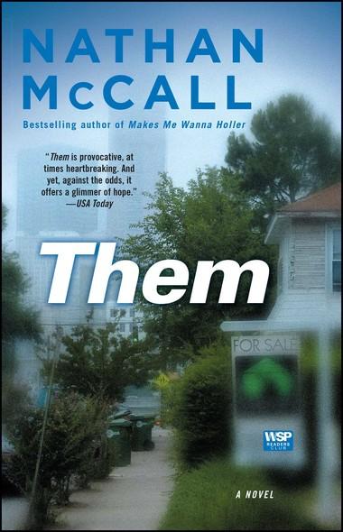 Them : A Novel
