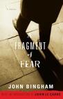 A Fragment of Fear : A Novel