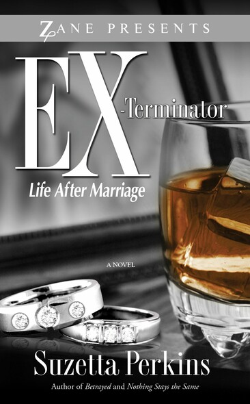 Ex-Terminator : Life After Marriage