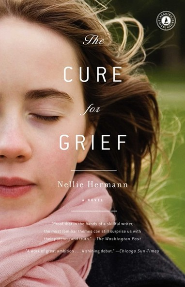 The Cure for Grief : A Novel