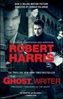 The Ghost : A Novel