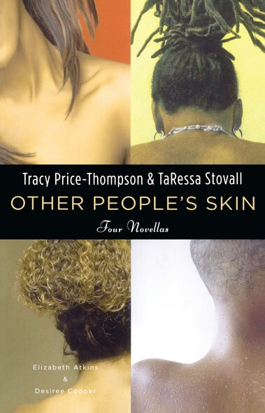 Other People's Skin : Four Novellas