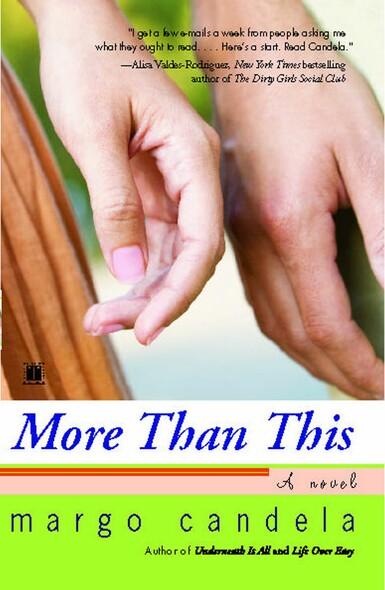 More Than This : A Novel