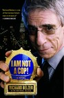 I Am Not a Cop! : A Novel