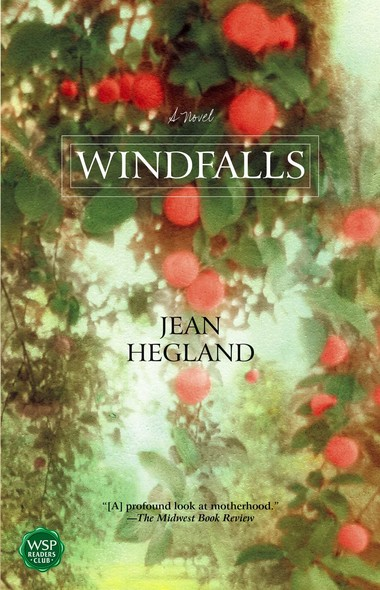 Windfalls : A Novel
