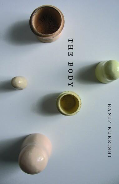 The Body : A Novel