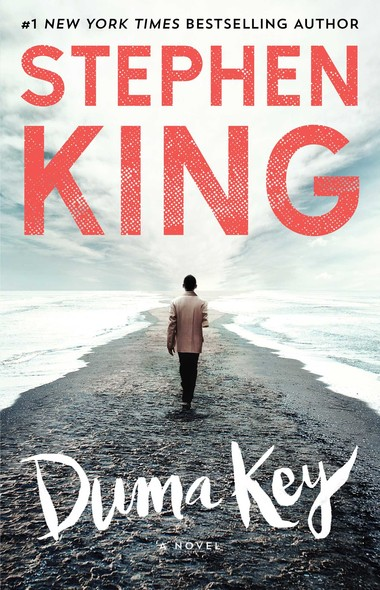 Duma Key : A Novel