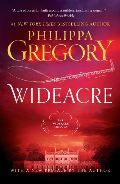 Wideacre : A Novel