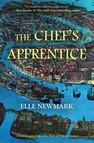 The Chef's Apprentice : A Novel