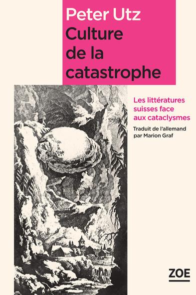Culture de la catastrophe