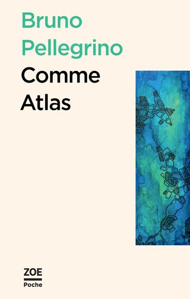 Comme Atlas