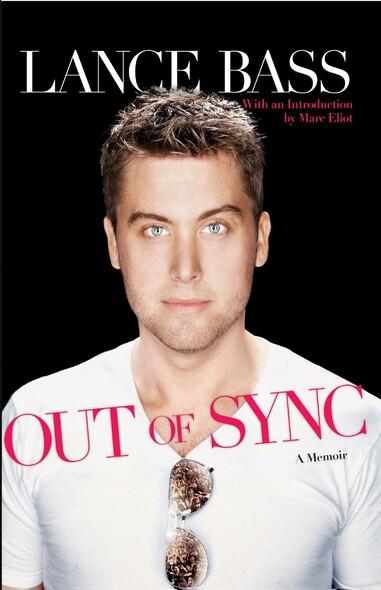 Out of Sync : A Memoir