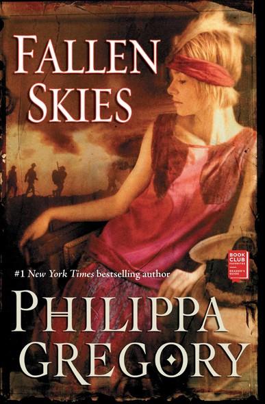 Fallen Skies : A Novel