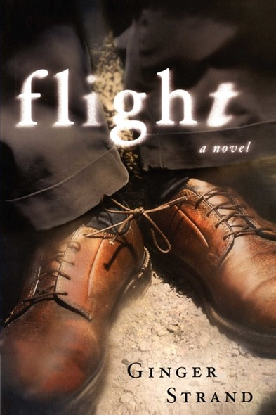 Flight : A Novel
