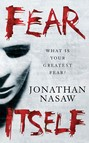 Fear Itself : The most terrifying novel you will read this year