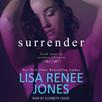 Surrender : Inside Out