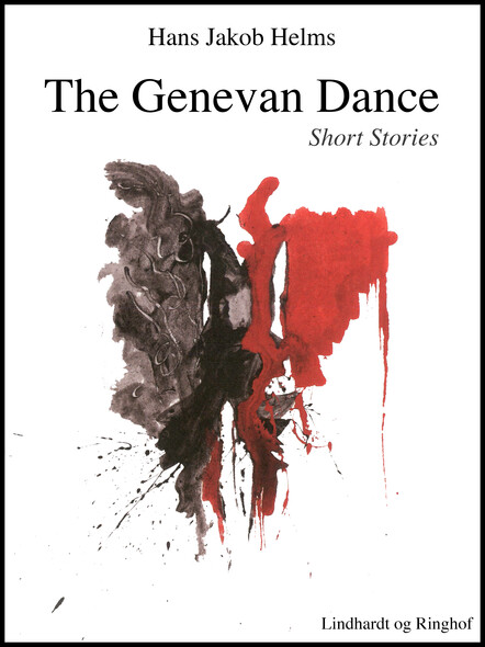 The Genevan Dance