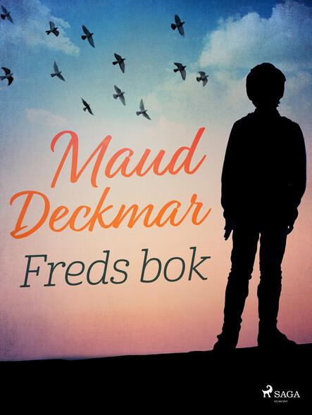 Freds bok