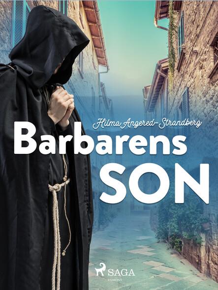 Barbarens son