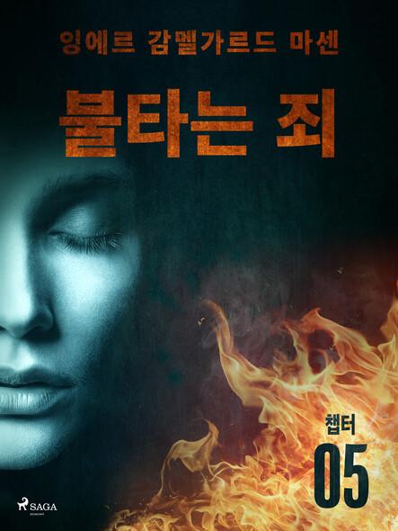 불타는 죄 - 챕터 5