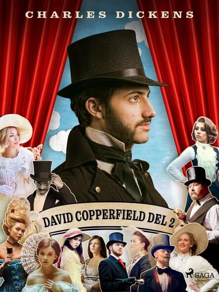 David Copperfield del 2