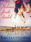 Helenas första kärlek