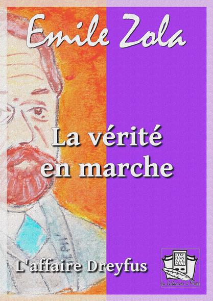 La vérité en marche : L'affaire Dreyfus
