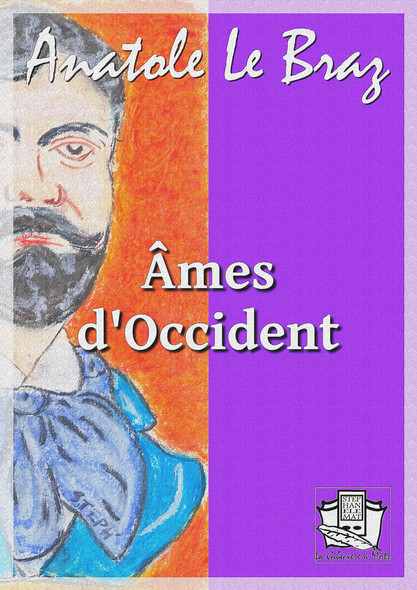 Âmes d'Occident