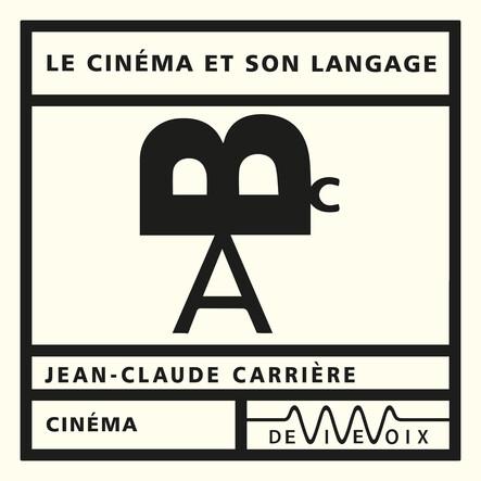 Le cinéma et son langage