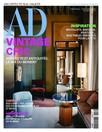 Architectural Digest - Novembre/Décembre 2019