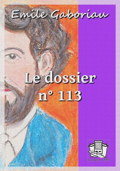 Le dossier n° 113