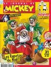 Le Journal de Mickey - 11 Décembre 2019