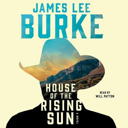 House of the Rising Sun : A Novel