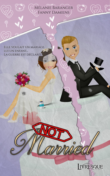 Not Married