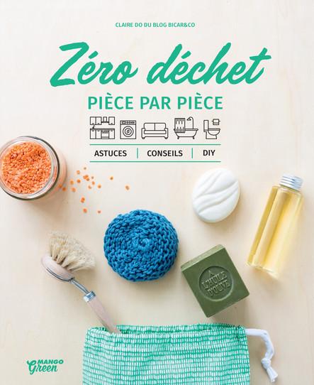 Zéro déchet pièce par pièce : Astuces, conseils et DIY