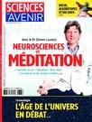 Sciences et Avenir - 19 décembre 2019