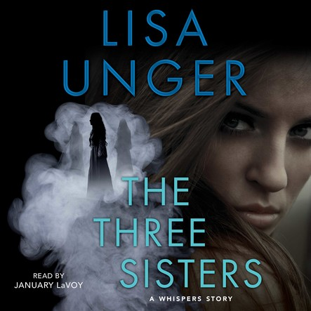 The Three Sisters : The Hollows - Short Story