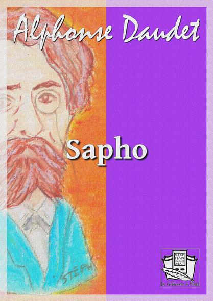 Sapho : Moeurs parisiennes