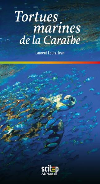 Tortues marines de la Caraïbe