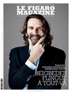 Figaro Magazine - Beigbeder flingue à tout-va