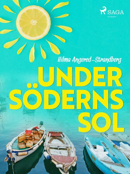 Under söderns sol