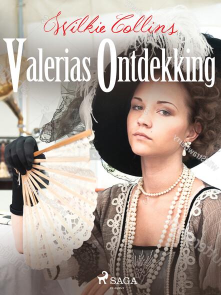 Valerias Ontdekking