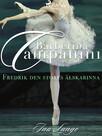 Barberina Campanini: Fredrik den stores älskarinna