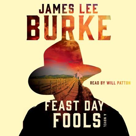 Feast Day of Fools : A Novel